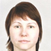 Курсы косметологов в СПб, переподготовка медсестер