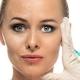 Курсы биоревитализации и косметологии